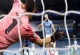 City uprising lead him to victory over Porto by three